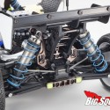 Kyosho MP9 TKI4 5
