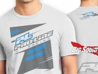 P-L Race Tone T-Shirt