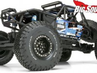 "Pro-Line BFGoodrich All-Terrain KO2 2.2"" G8 Rock Terrain Truck Tires"