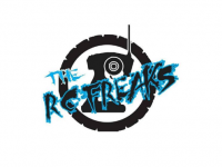 RC Freaks St Louis Logo