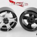 RC4WD Raceline Gunner 1.7 Beadlock Wheels 2