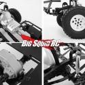 RC4WD Trail Finder 2 Truck Kit 2