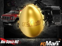 rcMart Easter Sale
