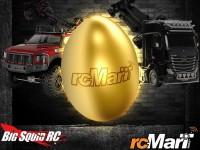 rcMart Easter Sale