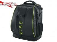 RISE Universal Drone Backpack