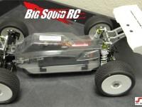 ST Racing Concepts Conversion Sale