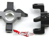 STRC Axial Option Parts