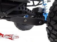 T-Bone Racing RR10 Bomber Upgrades