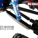 T-Bone Racing RR10 Bomber Rear Lower Link Guard