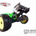 T-Bone Racing Rear Bumper Durango DEX8T
