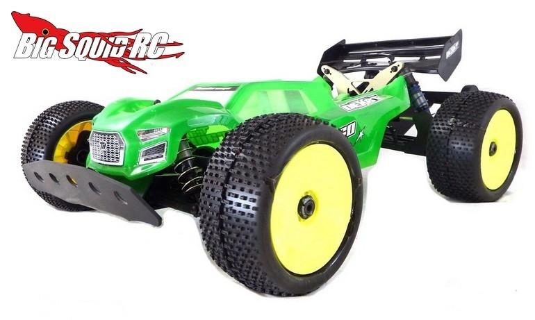 T-Bone Front Bumper Durango DEX8T