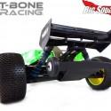 T-Bone Wheelie Bar Durango DEX8T