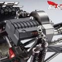 TFL C1507 Front Motor Crawler 2