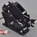 TheBuildRC Option Parts Kyosho Honda NSR500 3
