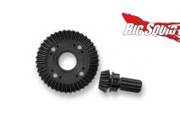 X-Maxx Machined Diff Gears