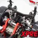 Xpress Xpresso K1 3