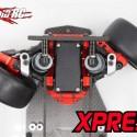 Xpress Xpresso K1 5