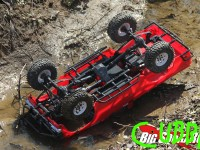 april-fools-rc4wd-trail-finder-2