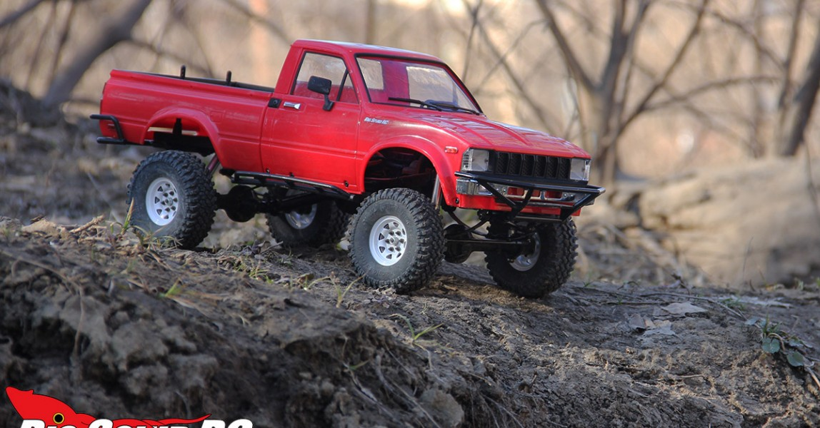 rc4wd-trail-finder2-rtr-review1