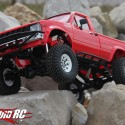 rc4wd-trail-finder2-rtr-review10