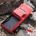 rc4wd-trail-finder2-rtr-review11