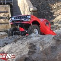 rc4wd-trail-finder2-rtr-review12