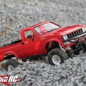 rc4wd-trail-finder2-rtr-review13