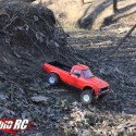 rc4wd-trail-finder2-rtr-review14