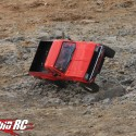 rc4wd-trail-finder2-rtr-review15