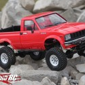 rc4wd-trail-finder2-rtr-review17