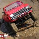 rc4wd-trail-finder2-rtr-review18