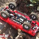 rc4wd-trail-finder2-rtr-review19