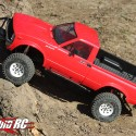rc4wd-trail-finder2-rtr-review2