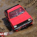 rc4wd-trail-finder2-rtr-review20