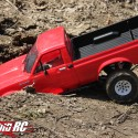 rc4wd-trail-finder2-rtr-review21