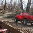 rc4wd-trail-finder2-rtr-review22