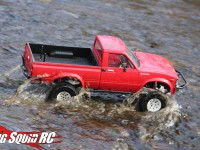 rc4wd-trail-finder2-rtr-review23