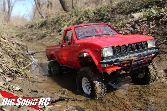 rc4wd-trail-finder2-rtr-review24