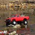 rc4wd-trail-finder2-rtr-review25