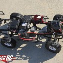 rc4wd-trail-finder2-rtr-review26