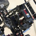 rc4wd-trail-finder2-rtr-review27