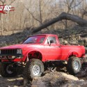 rc4wd-trail-finder2-rtr-review3