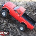 rc4wd-trail-finder2-rtr-review4