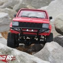 rc4wd-trail-finder2-rtr-review5
