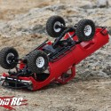 rc4wd-trail-finder2-rtr-review6