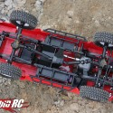 rc4wd-trail-finder2-rtr-review7
