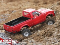 rc4wd-trail-finder2-rtr-review8