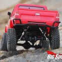 rc4wd-trail-finder2-rtr-review9