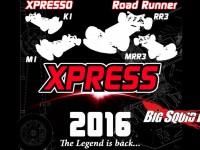 Express RC rcMart
