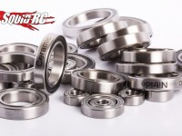 Traxxas X-Maxx Bearings Acer Racing